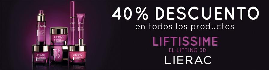 promociones-lierac.jpg