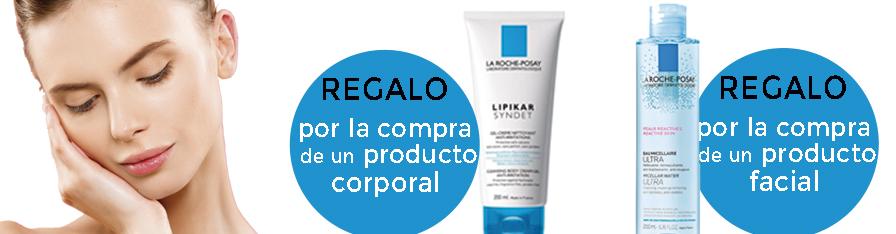 promocion regalos_1.jpg